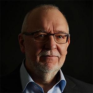 Hans-Georg Minkenberg