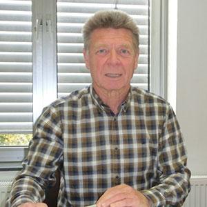 Wolfgang Gusday